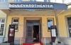 Boulevardtheater